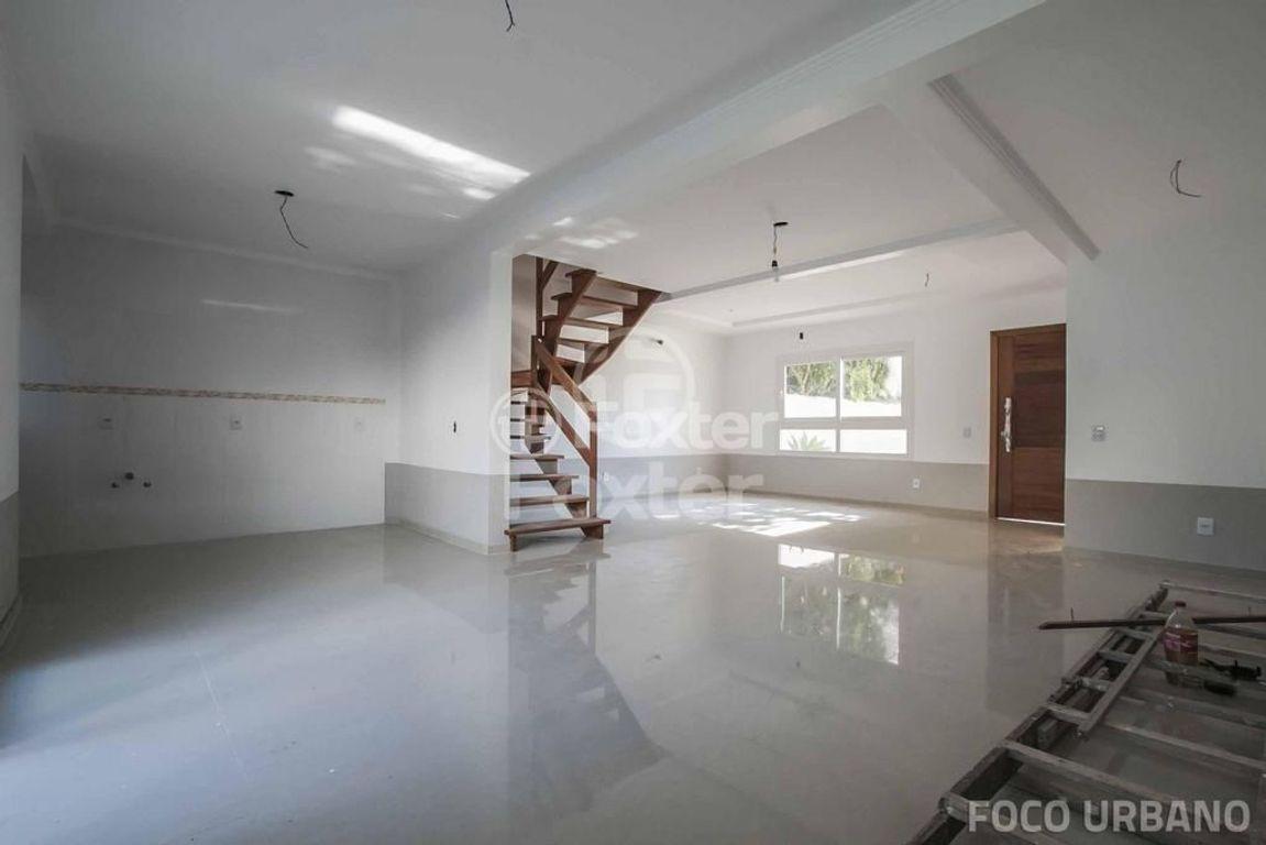 Casa 3 Dorm, Ipanema, Porto Alegre (127480) - Foto 7