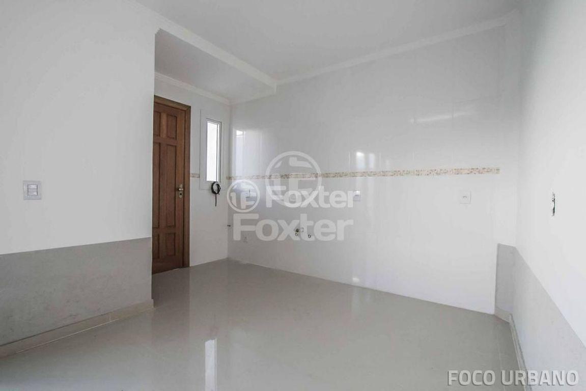 Casa 3 Dorm, Ipanema, Porto Alegre (127480) - Foto 8