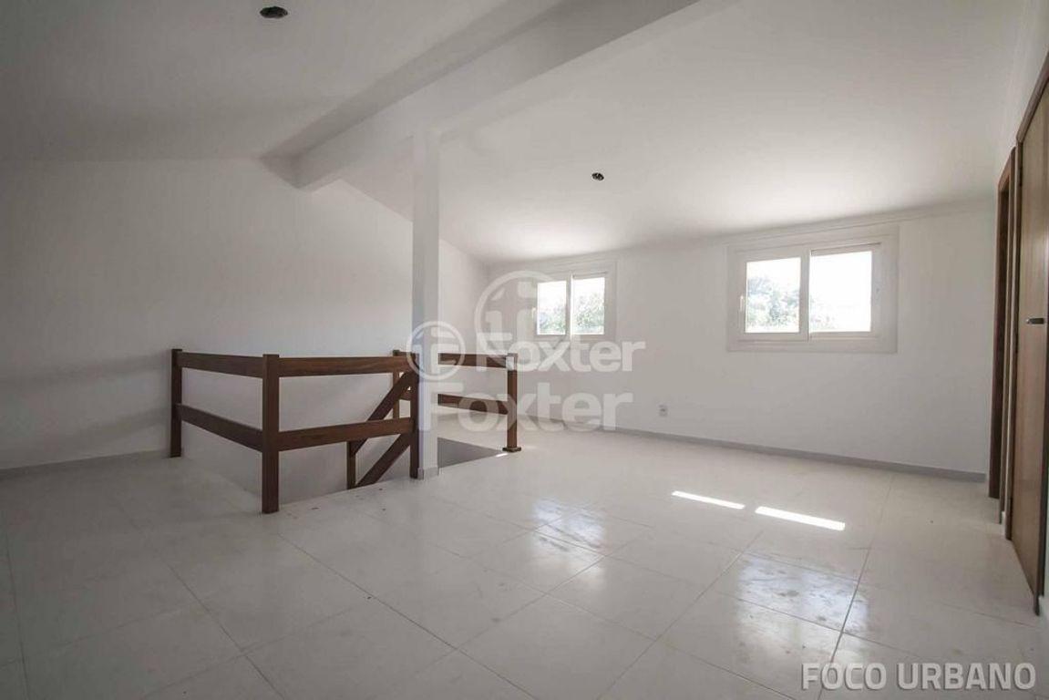 Casa 3 Dorm, Ipanema, Porto Alegre (127480) - Foto 15