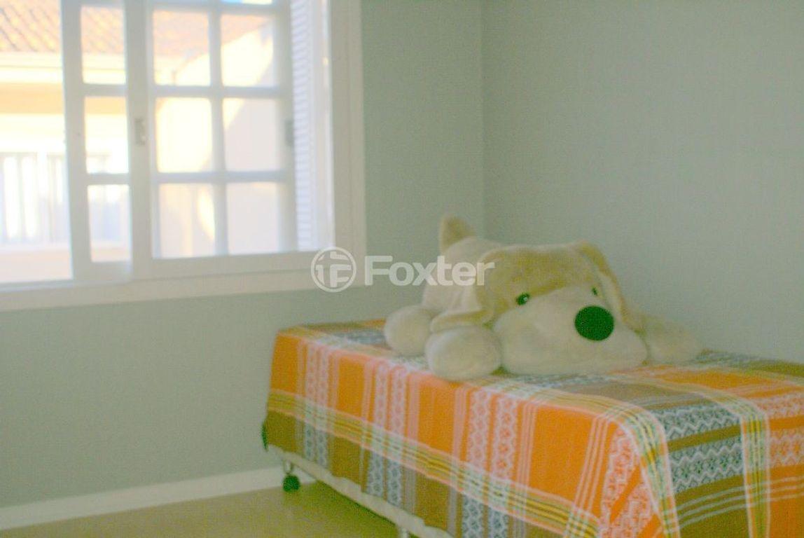 Casa 2 Dorm, Tristeza, Porto Alegre (127572) - Foto 23