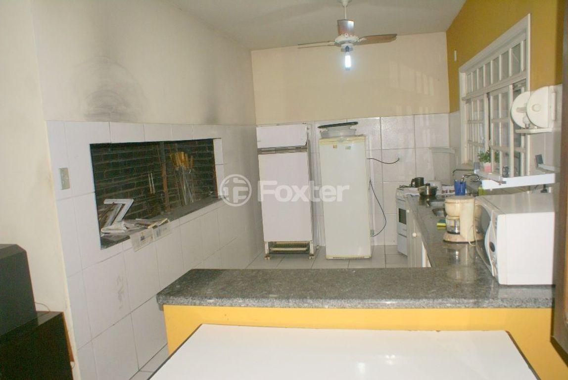 Casa 2 Dorm, Tristeza, Porto Alegre (127572) - Foto 32