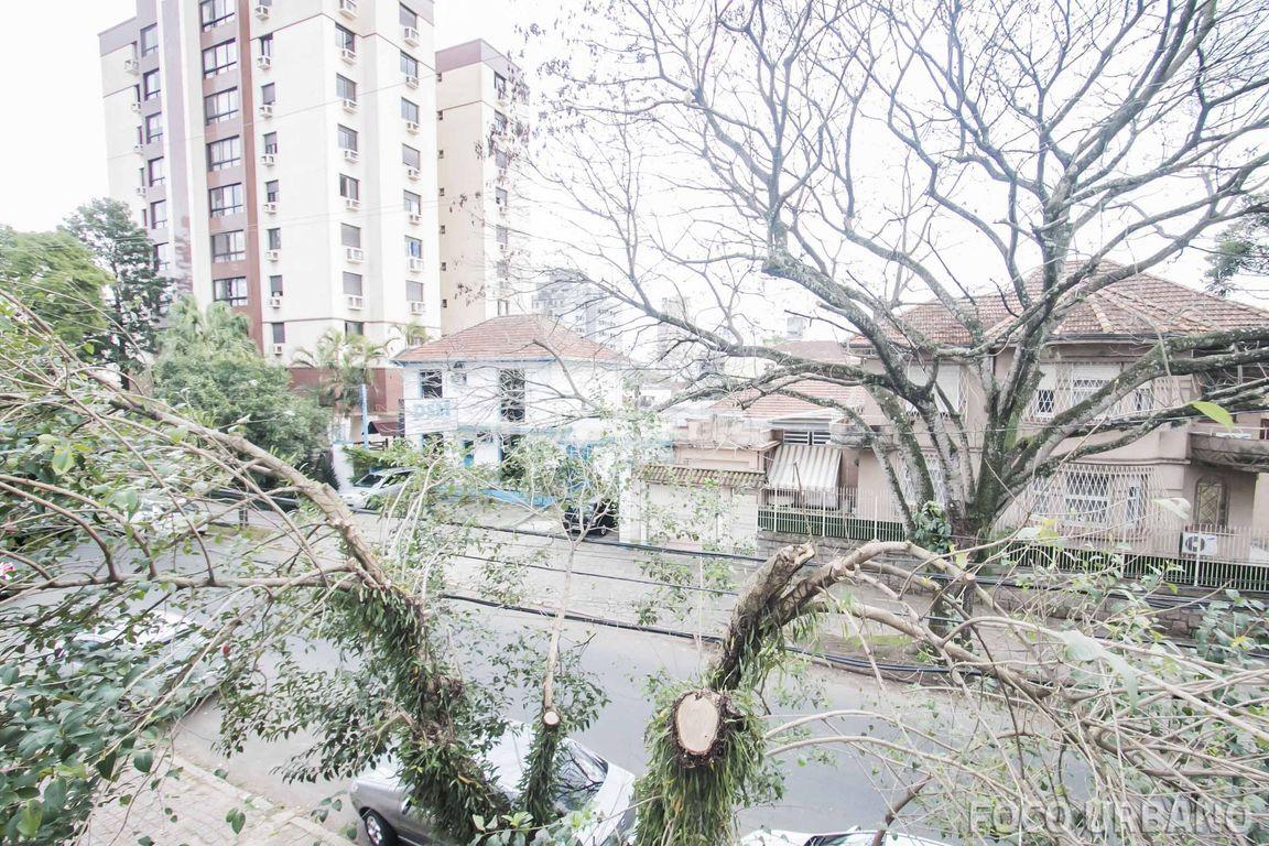 Casa 4 Dorm, Petrópolis, Porto Alegre (127593) - Foto 17