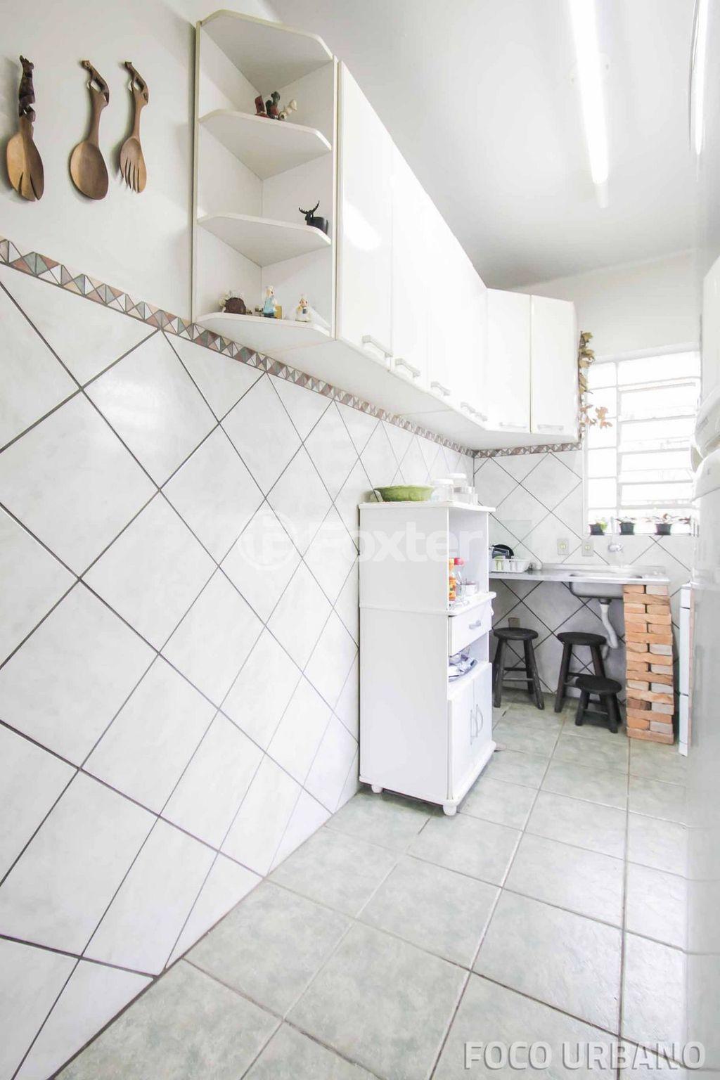 Casa 4 Dorm, Petrópolis, Porto Alegre (127593) - Foto 26