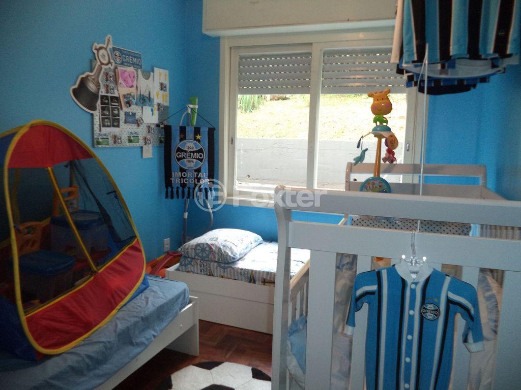 Apto 2 Dorm, Auxiliadora, Porto Alegre (127615) - Foto 8