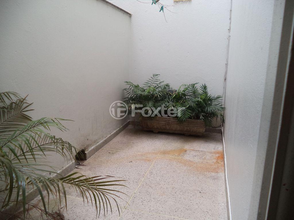 Apto 2 Dorm, Auxiliadora, Porto Alegre (127615) - Foto 11