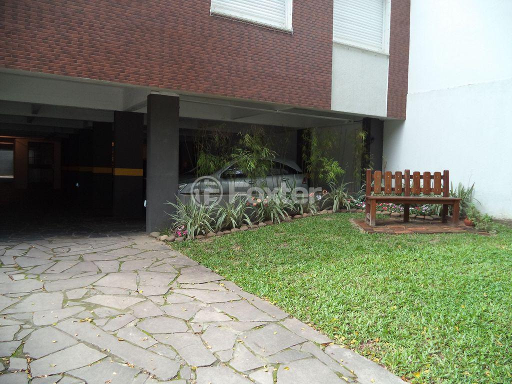 Apto 2 Dorm, Auxiliadora, Porto Alegre (127615) - Foto 3