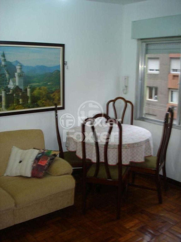 Apto 2 Dorm, Centro Histórico, Porto Alegre (127627) - Foto 4