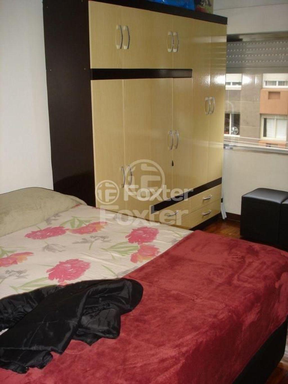 Apto 2 Dorm, Centro Histórico, Porto Alegre (127627) - Foto 5