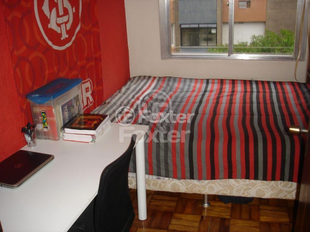 Apto 2 Dorm, Centro Histórico, Porto Alegre (127627) - Foto 7
