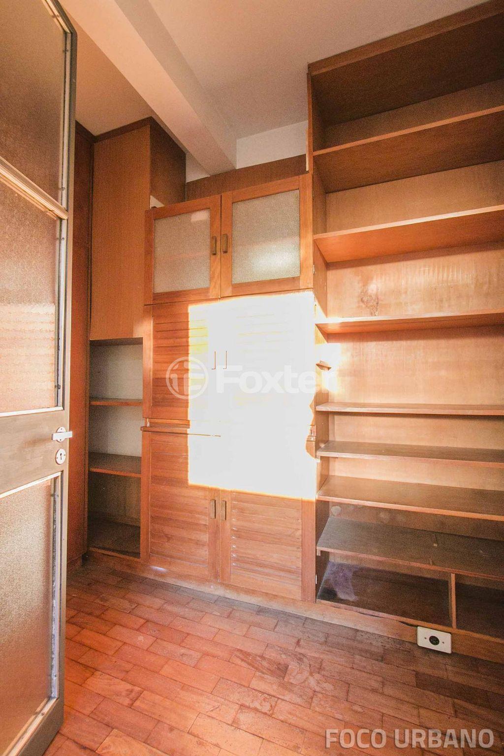Apto 2 Dorm, Floresta, Porto Alegre (127638) - Foto 25