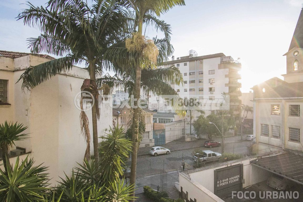 Apto 2 Dorm, Floresta, Porto Alegre (127638) - Foto 27