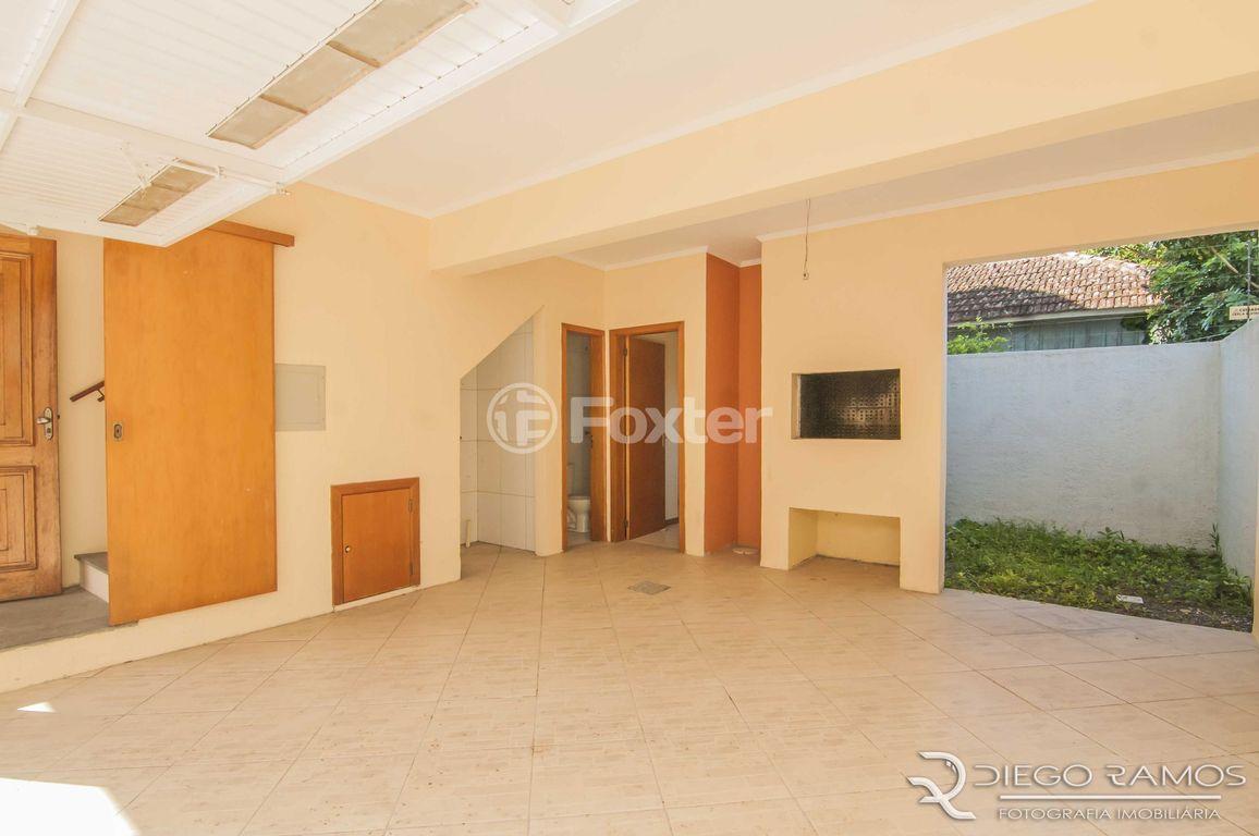 Foxter Imobiliária - Casa 3 Dorm, Nonoai (127643) - Foto 2