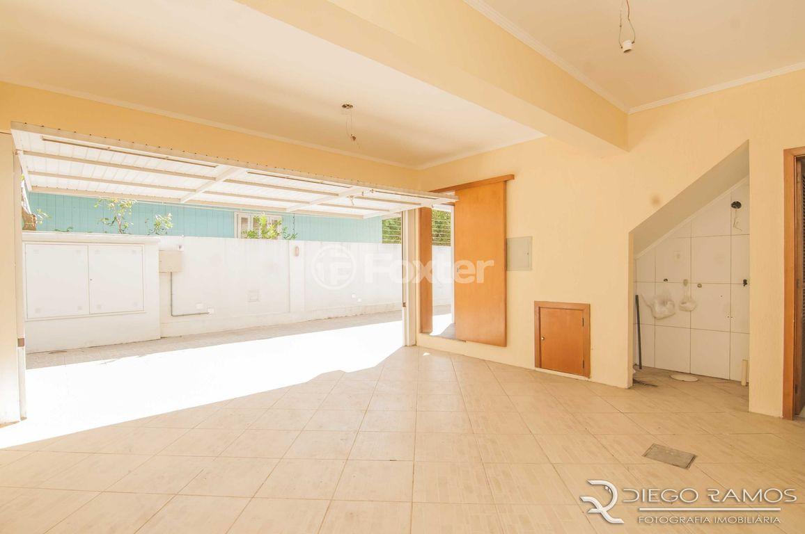 Foxter Imobiliária - Casa 3 Dorm, Nonoai (127643) - Foto 3