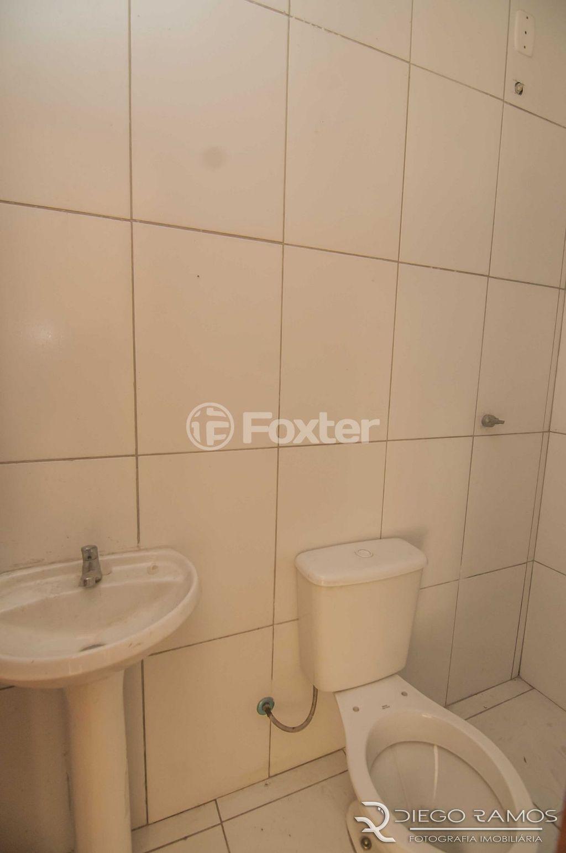 Foxter Imobiliária - Casa 3 Dorm, Nonoai (127643) - Foto 4