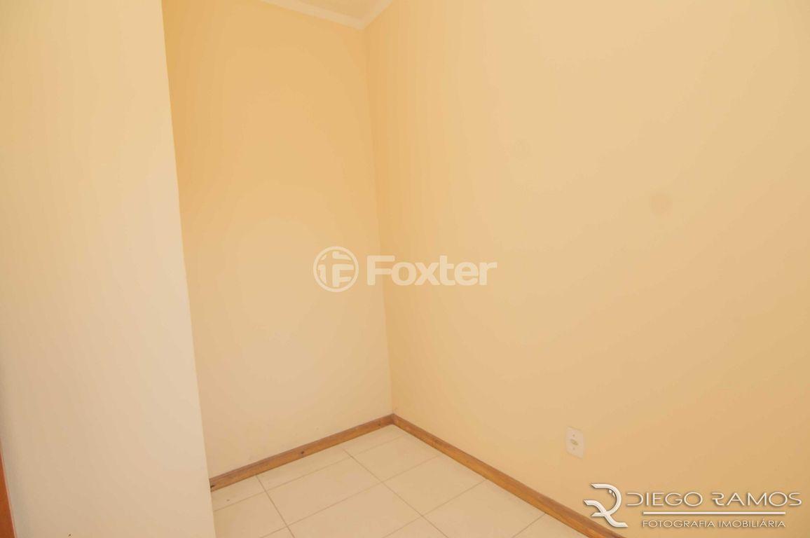 Foxter Imobiliária - Casa 3 Dorm, Nonoai (127643) - Foto 5