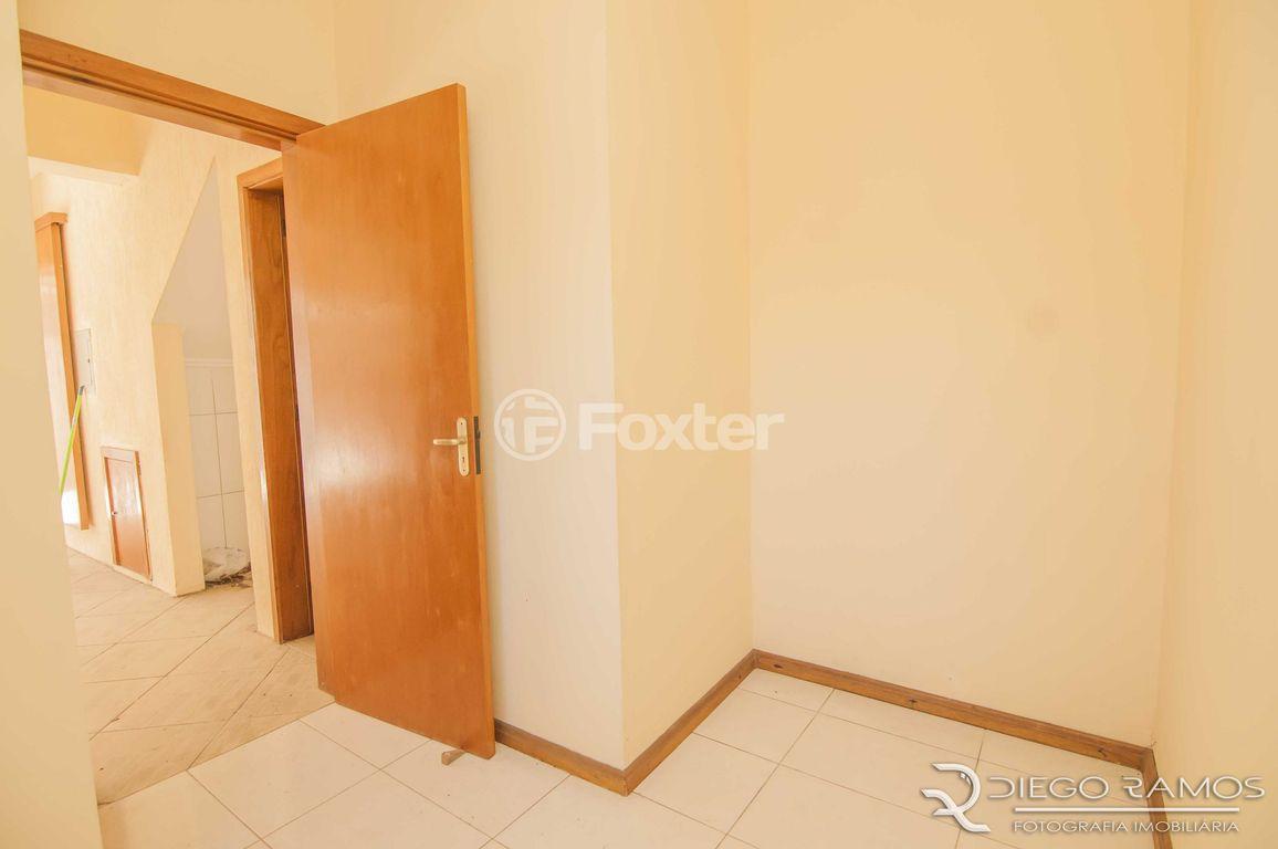 Foxter Imobiliária - Casa 3 Dorm, Nonoai (127643) - Foto 6