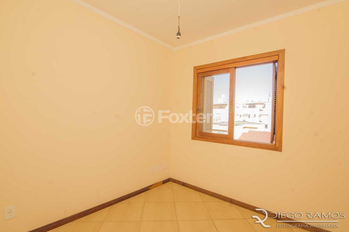 Foxter Imobiliária - Casa 3 Dorm, Nonoai (127643) - Foto 11