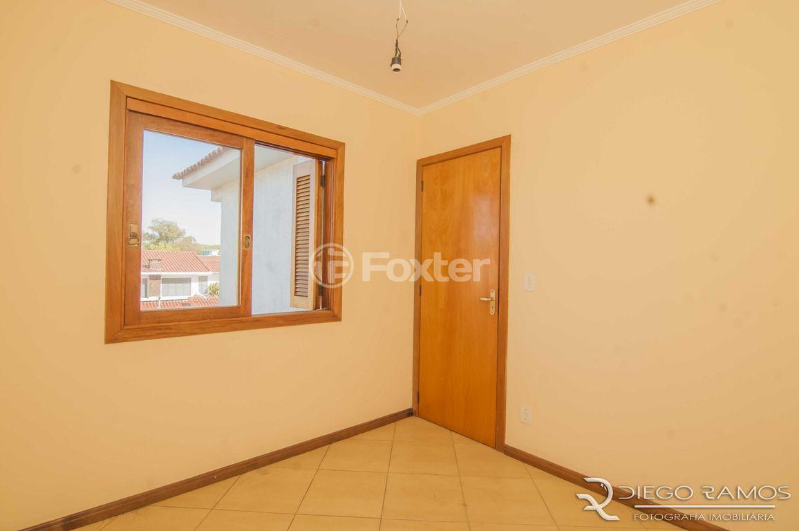 Foxter Imobiliária - Casa 3 Dorm, Nonoai (127643) - Foto 12