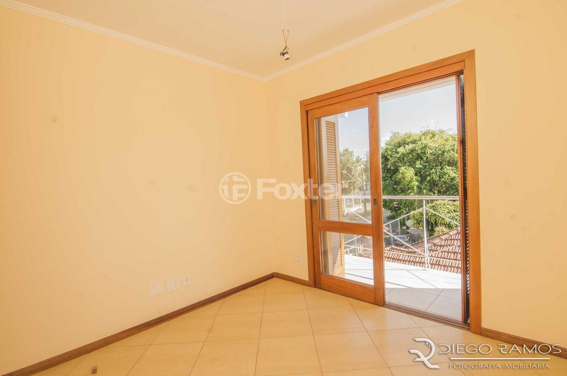 Foxter Imobiliária - Casa 3 Dorm, Nonoai (127643) - Foto 13