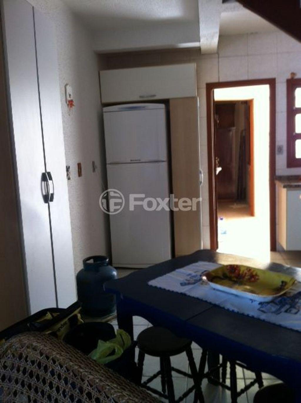 Casa 3 Dorm, Nova Tramandaí, Tramandaí (127650) - Foto 2