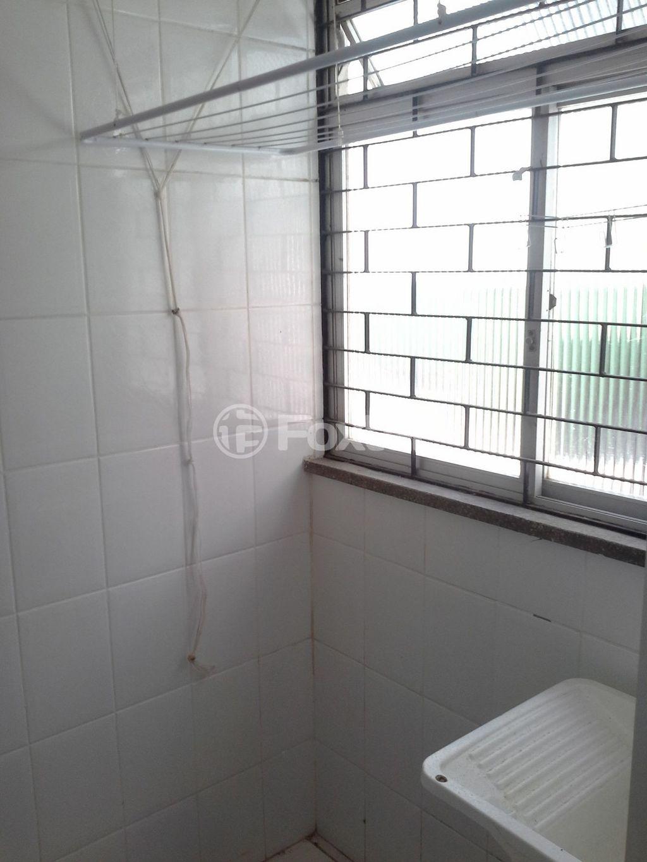 Apto 2 Dorm, Nonoai, Porto Alegre (127722) - Foto 4