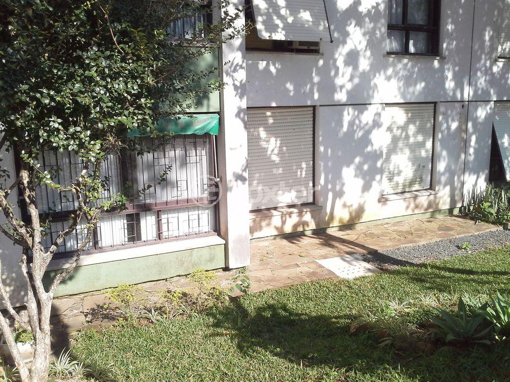 Apto 2 Dorm, Nonoai, Porto Alegre (127722) - Foto 7