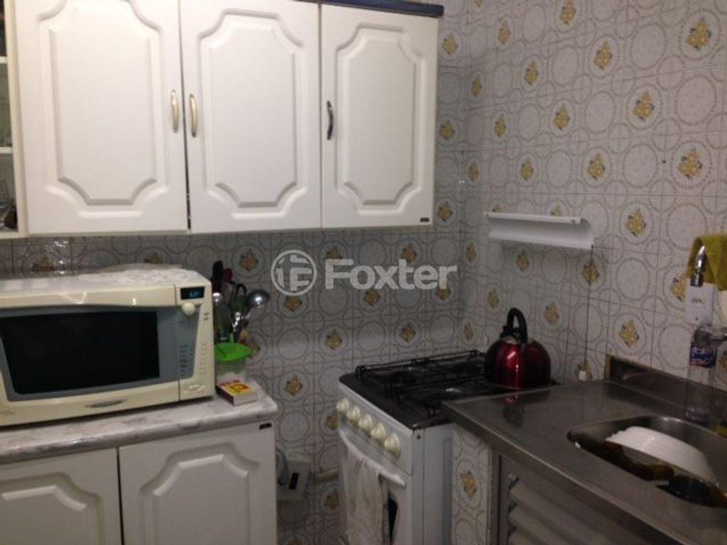 Foxter Imobiliária - Apto 3 Dorm, Petrópolis - Foto 2