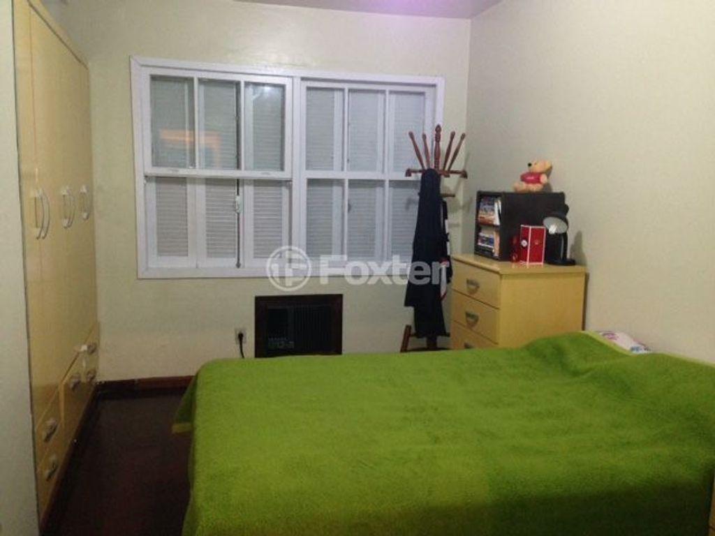 Foxter Imobiliária - Apto 3 Dorm, Petrópolis - Foto 5