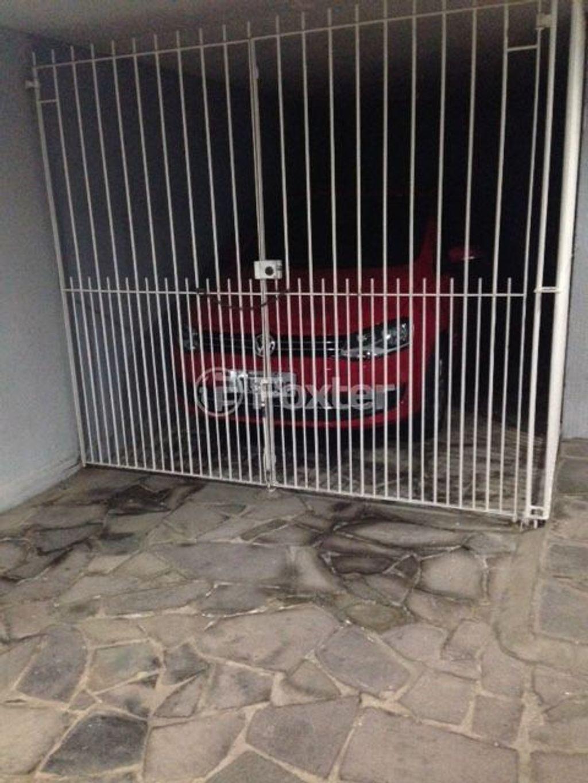 Foxter Imobiliária - Apto 3 Dorm, Petrópolis - Foto 12