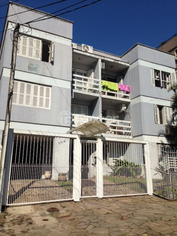 Foxter Imobiliária - Apto 3 Dorm, Petrópolis