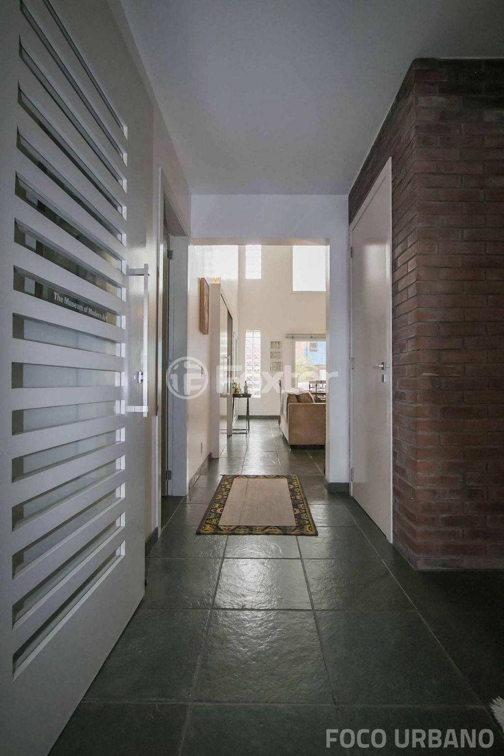 Casa 3 Dorm, Sarandi, Porto Alegre (127744) - Foto 12
