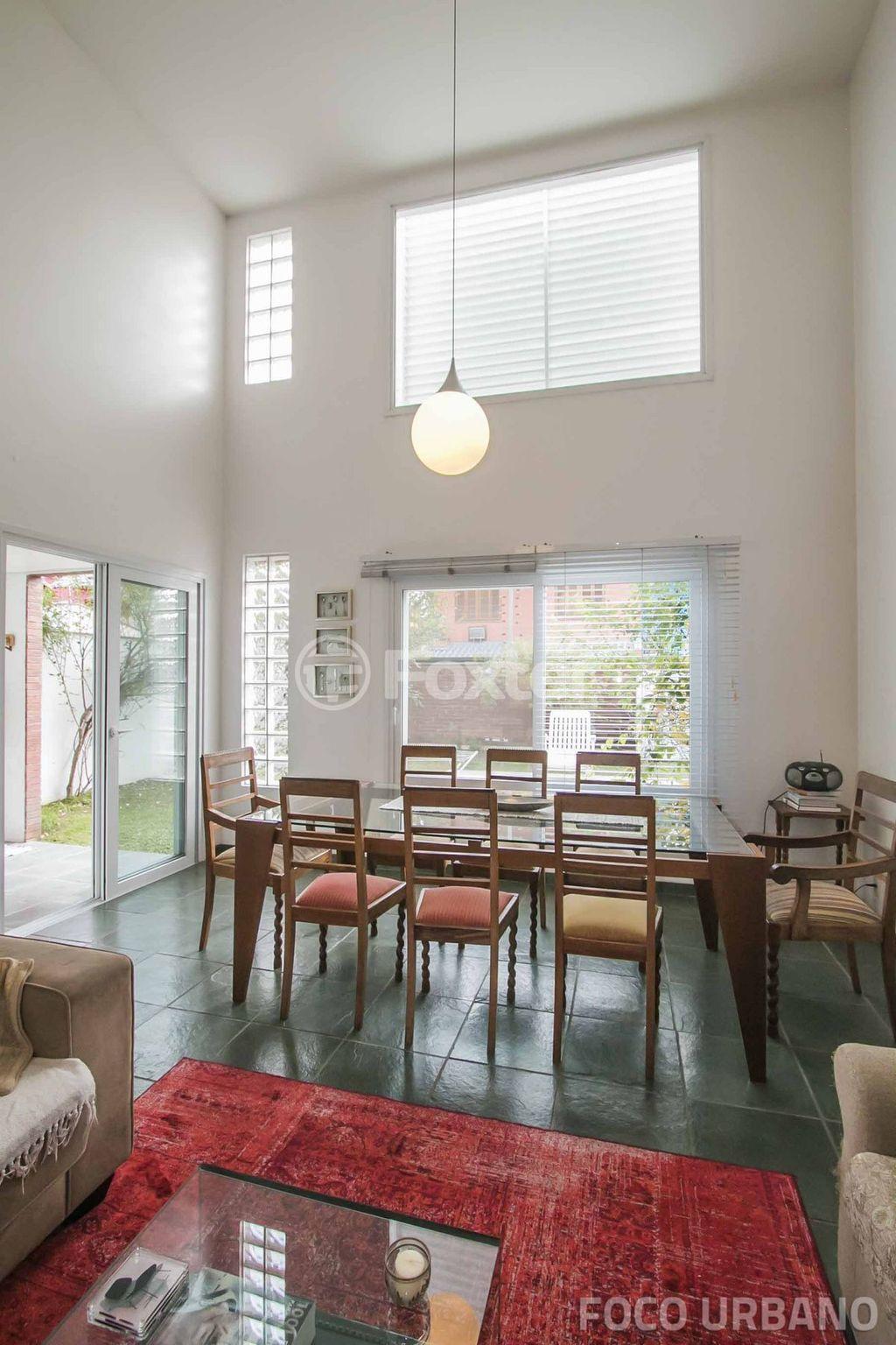 Casa 3 Dorm, Sarandi, Porto Alegre (127744) - Foto 15