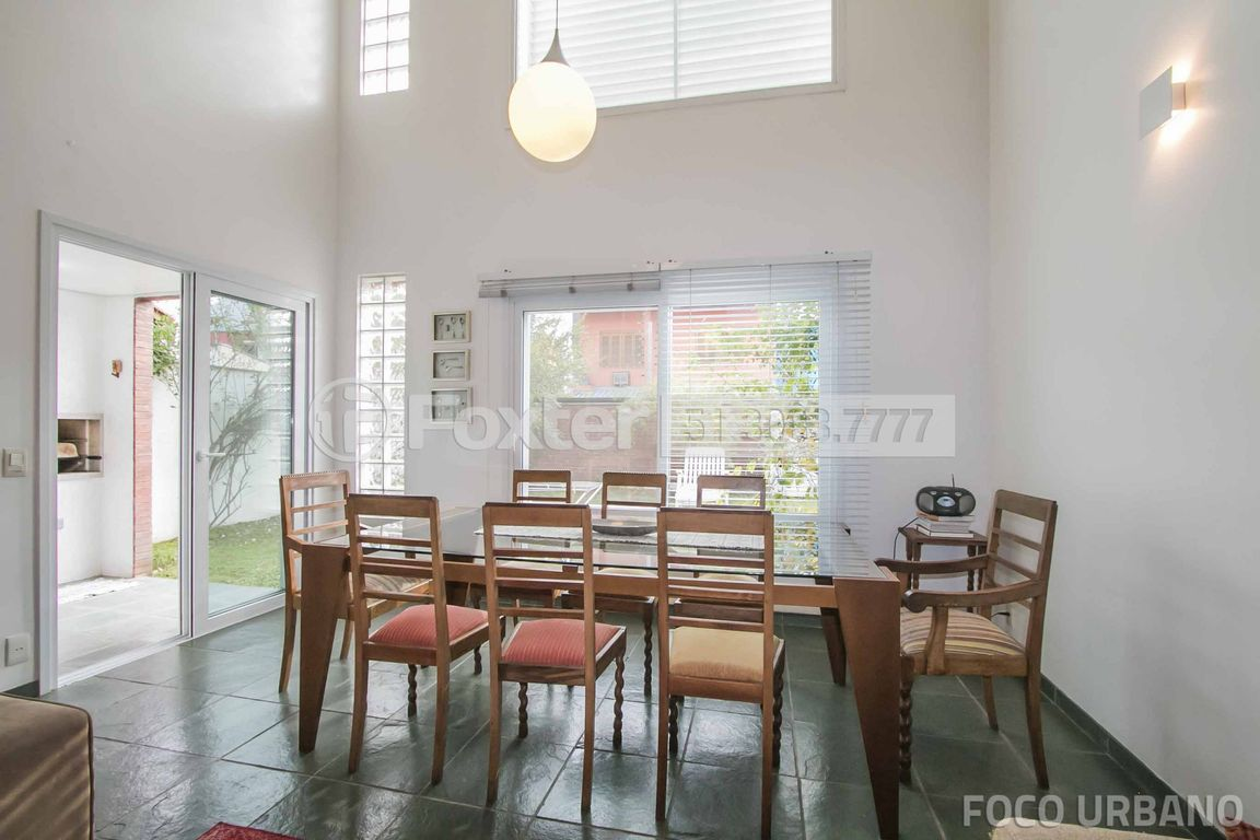 Casa 3 Dorm, Sarandi, Porto Alegre (127744) - Foto 16