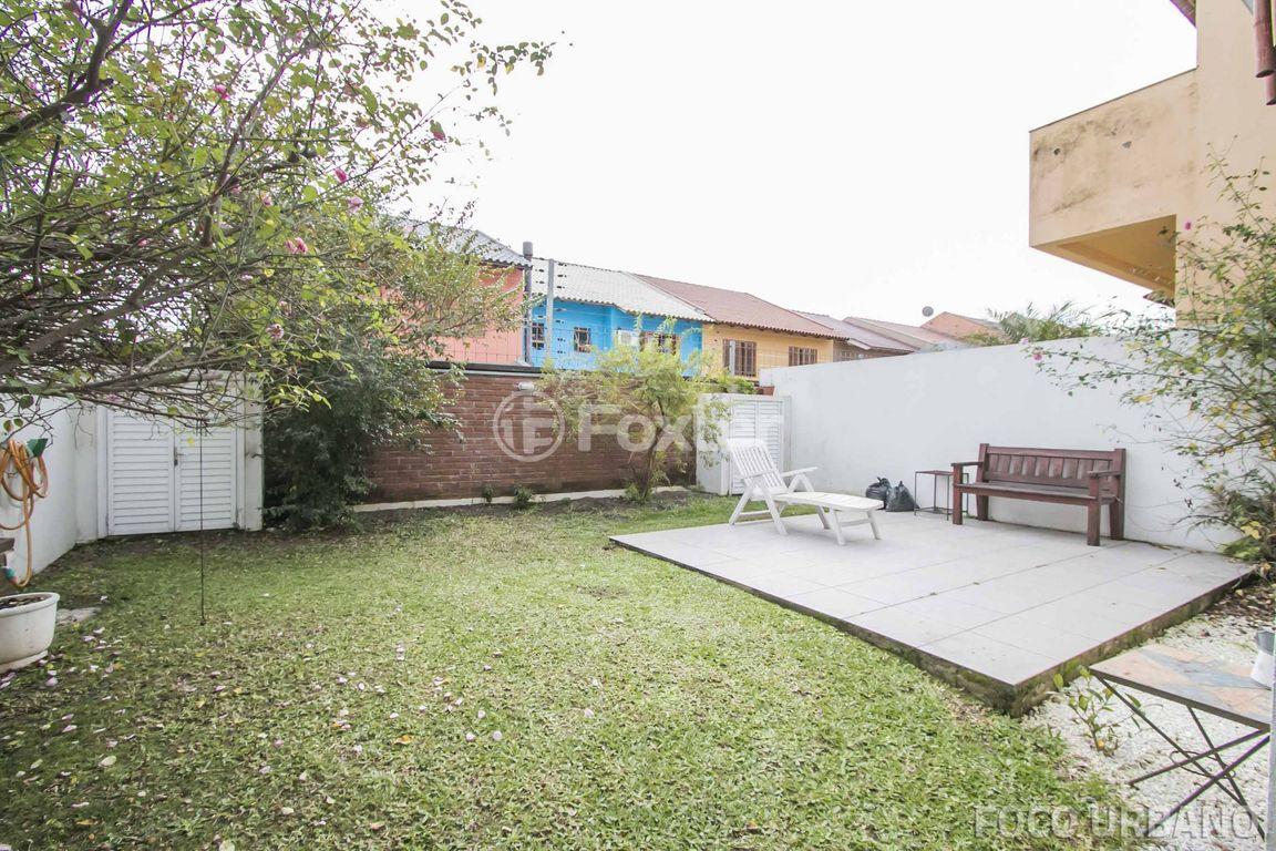 Casa 3 Dorm, Sarandi, Porto Alegre (127744) - Foto 19