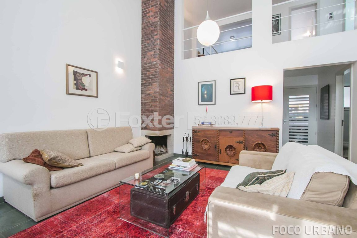 Casa 3 Dorm, Sarandi, Porto Alegre (127744) - Foto 22
