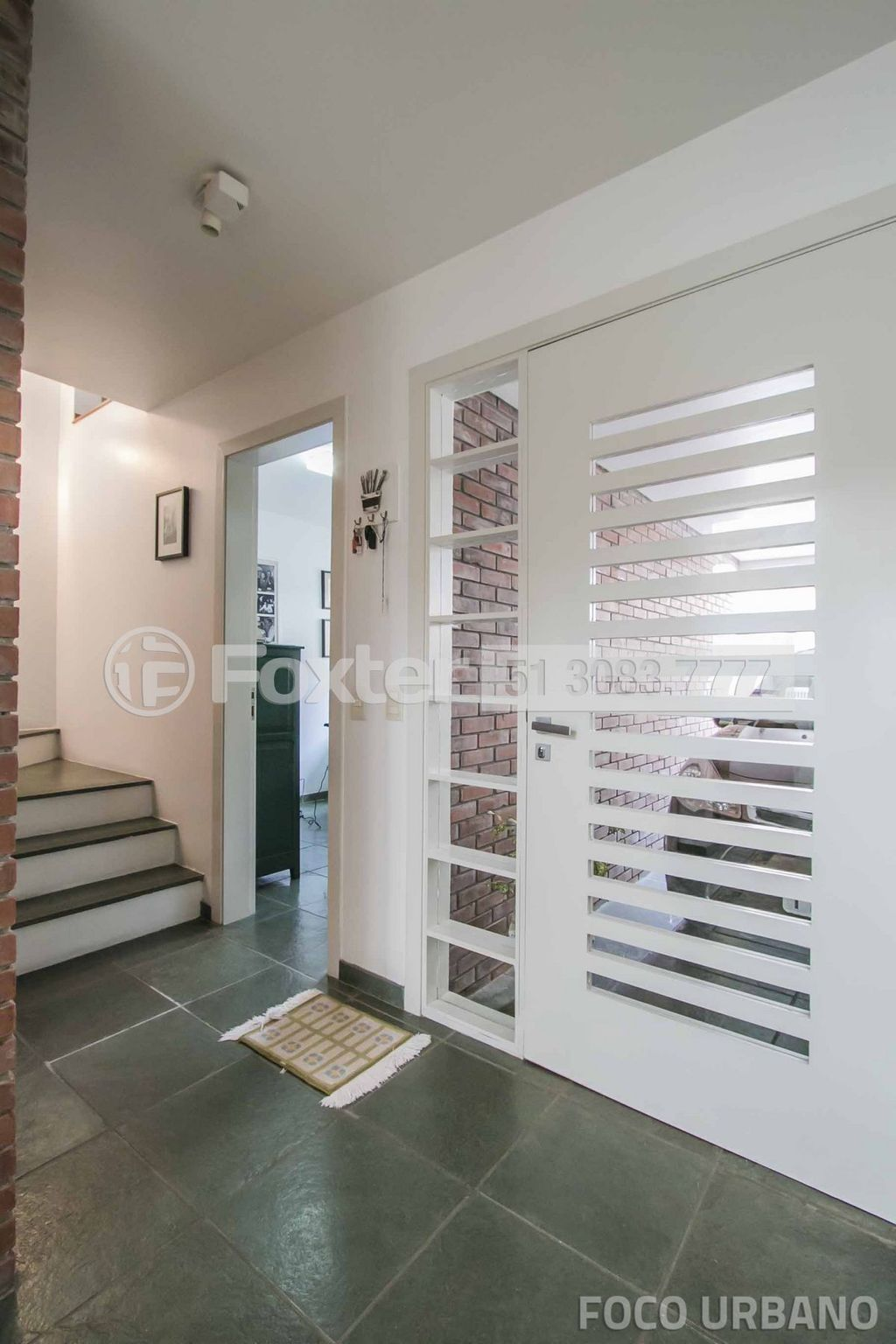 Casa 3 Dorm, Sarandi, Porto Alegre (127744) - Foto 23