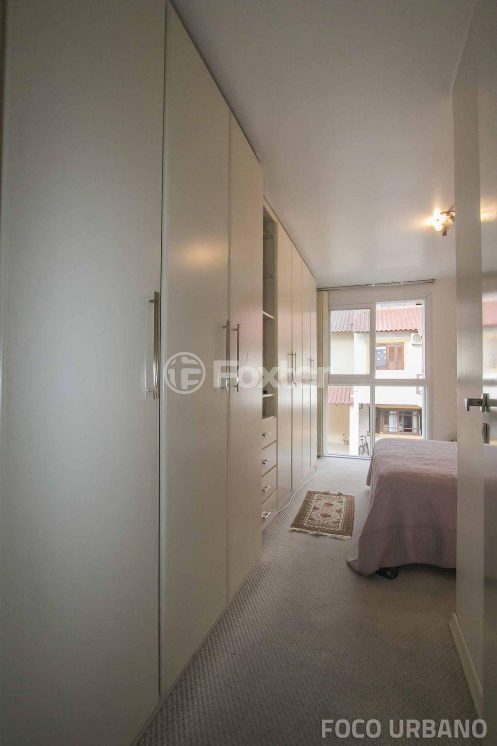 Casa 3 Dorm, Sarandi, Porto Alegre (127744) - Foto 35