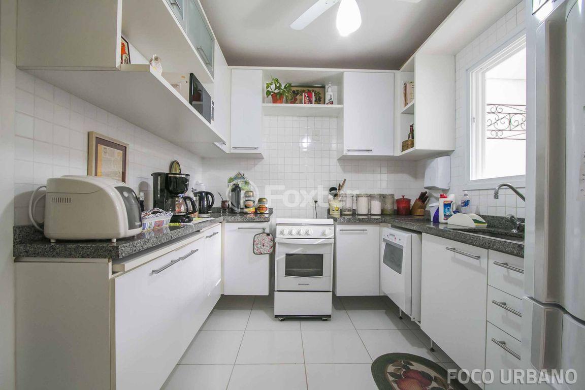 Casa 3 Dorm, Sarandi, Porto Alegre (127744) - Foto 39