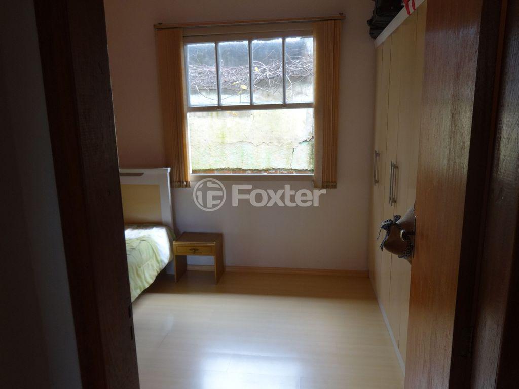 Casa 3 Dorm, Harmonia, Canoas (127762) - Foto 22