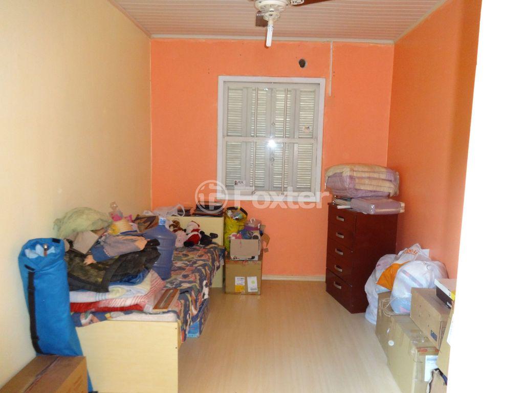 Casa 3 Dorm, Harmonia, Canoas (127762) - Foto 26