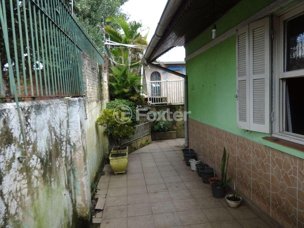 Casa 3 Dorm, Harmonia, Canoas (127762) - Foto 29