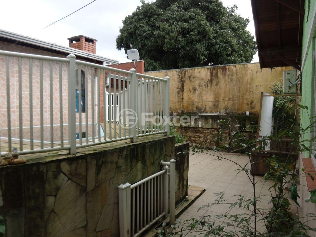 Casa 3 Dorm, Harmonia, Canoas (127762) - Foto 30