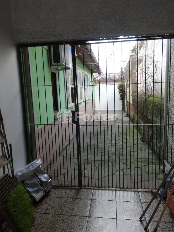 Casa 3 Dorm, Harmonia, Canoas (127762) - Foto 3