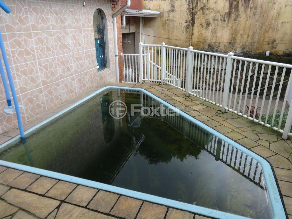Casa 3 Dorm, Harmonia, Canoas (127762) - Foto 32