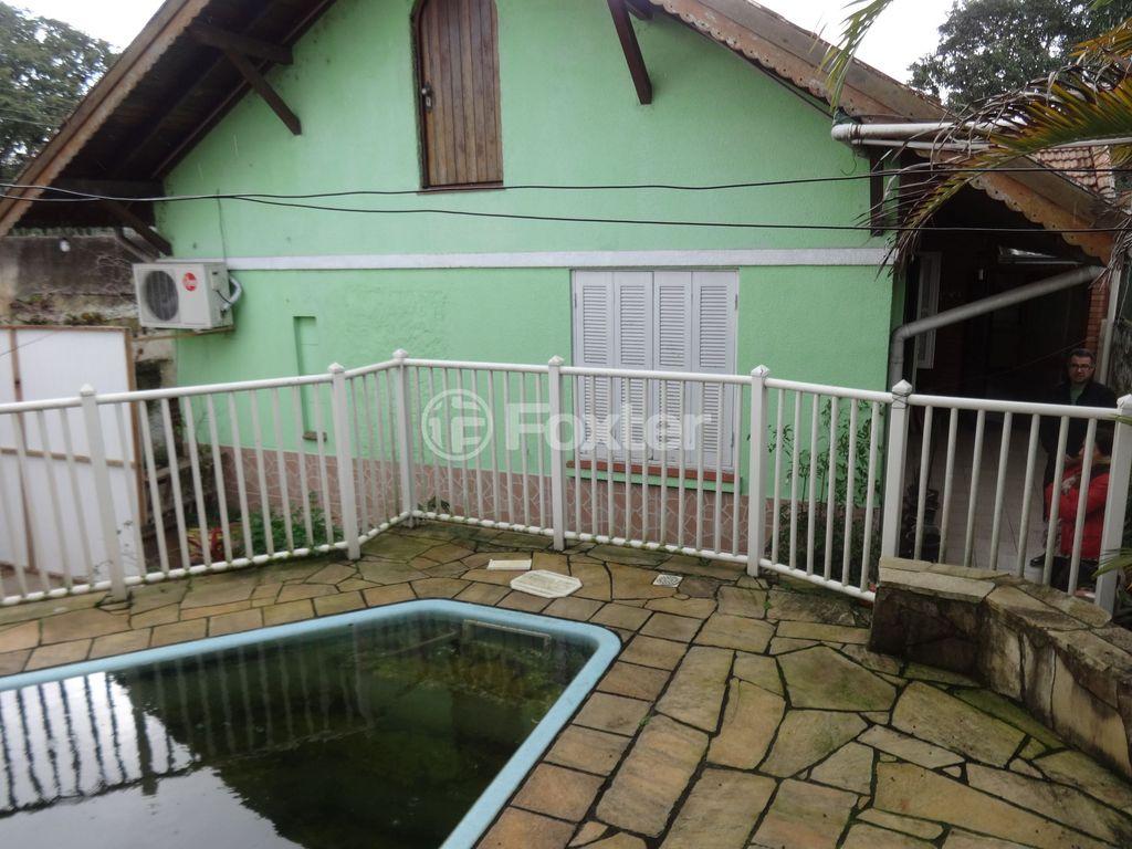 Casa 3 Dorm, Harmonia, Canoas (127762) - Foto 33