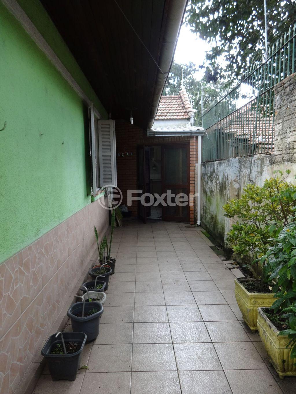 Casa 3 Dorm, Harmonia, Canoas (127762) - Foto 34
