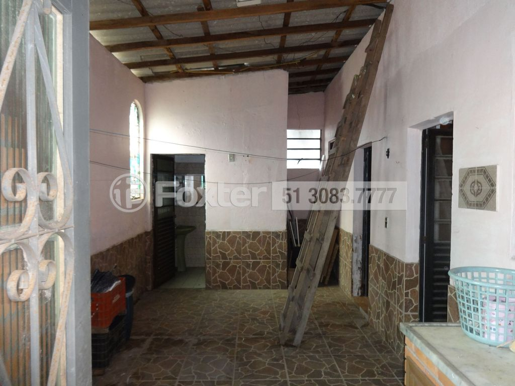 Casa 3 Dorm, Harmonia, Canoas (127762) - Foto 35