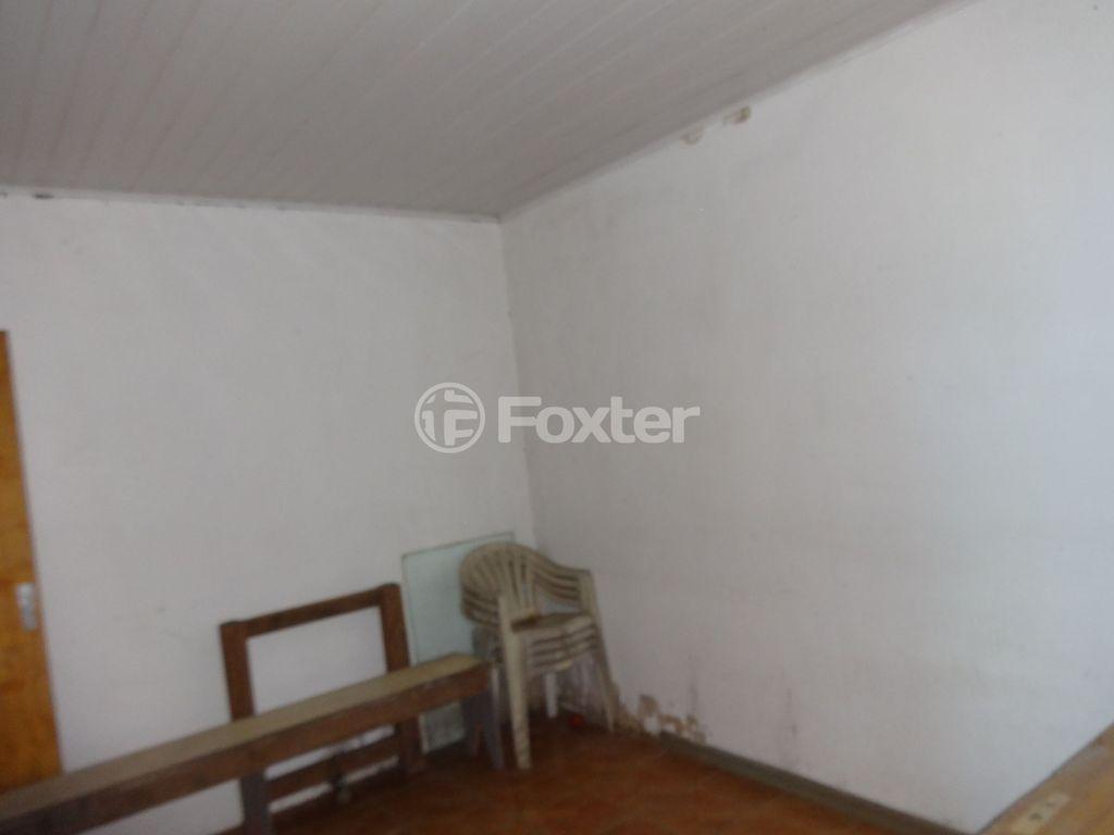 Casa 3 Dorm, Harmonia, Canoas (127762) - Foto 39