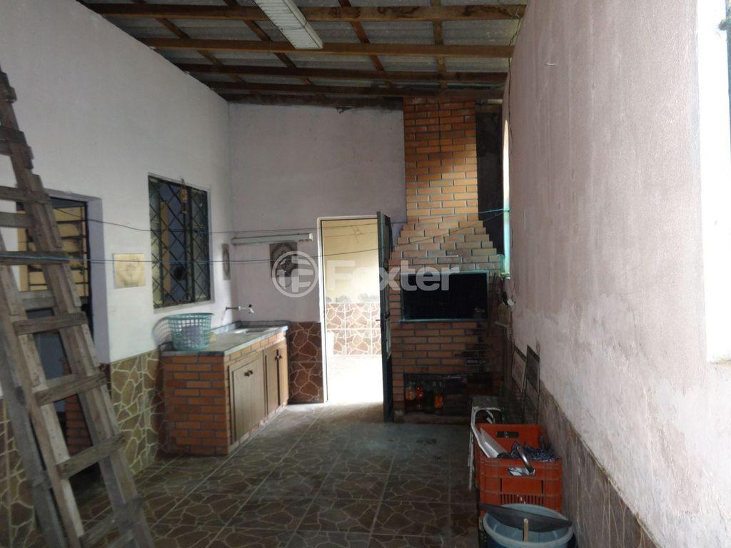 Casa 3 Dorm, Harmonia, Canoas (127762) - Foto 41