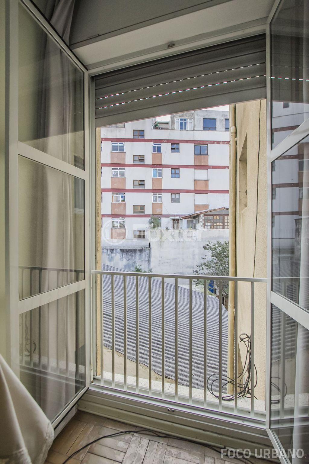 Apto 3 Dorm, Três Figueiras, Porto Alegre (127794) - Foto 21